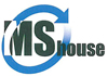 MS house